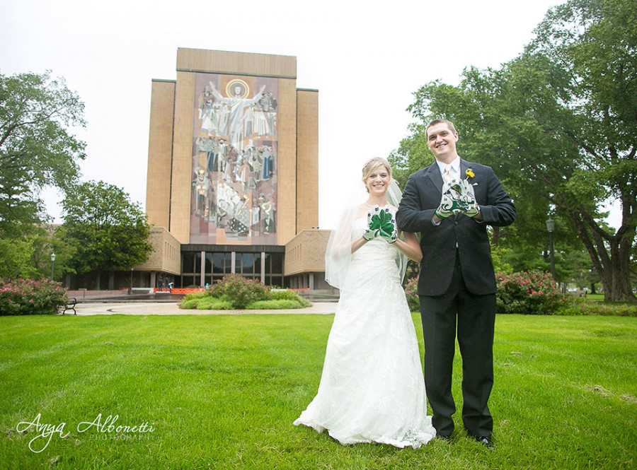 Notre_Dame_Wedding_Heather_and_Josh-50 copy