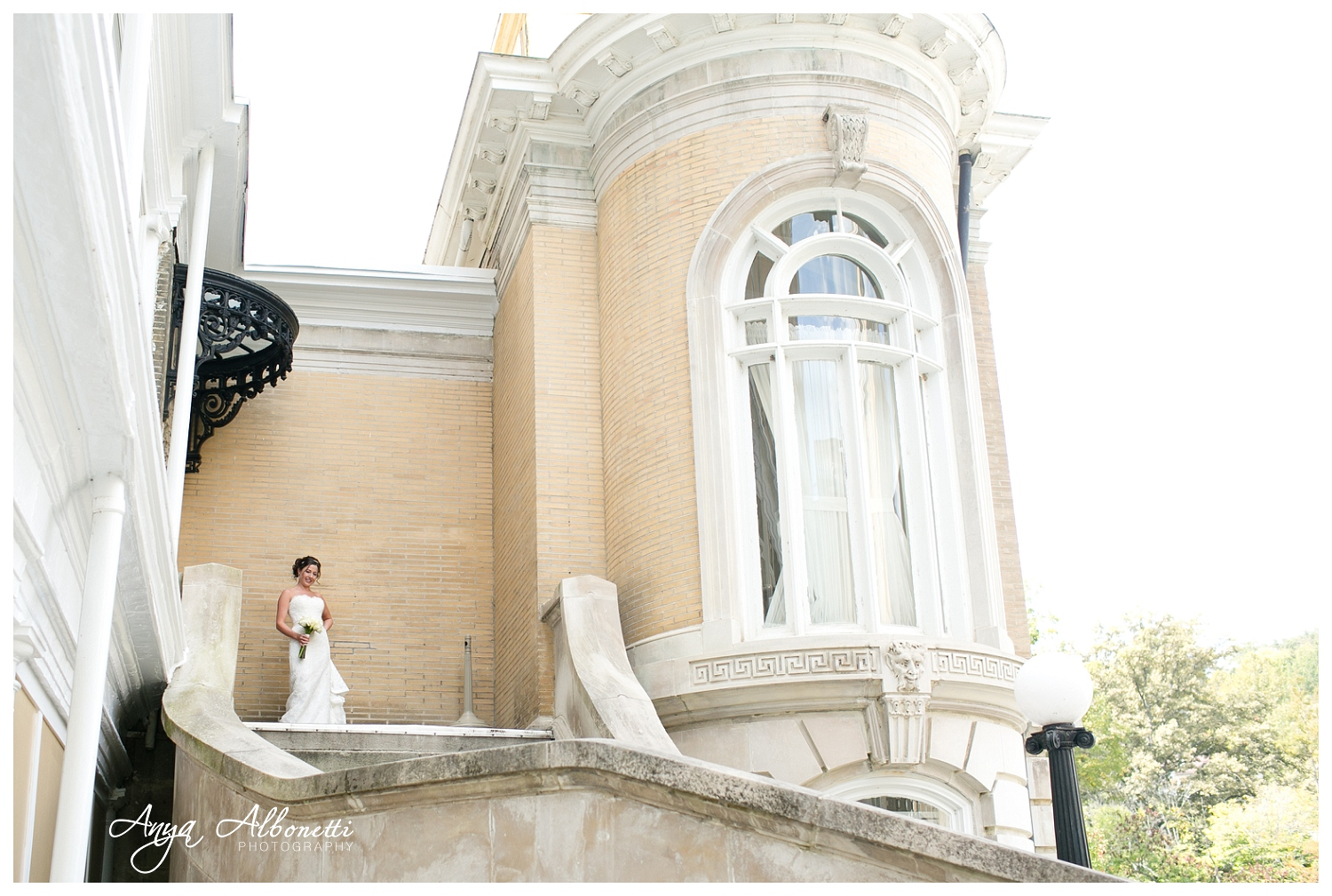 French Lick Marriage License Office